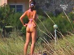 Nude Teen On The Beach Free Nude Beach Porn 06 Xhamster