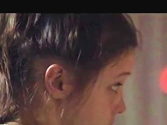 2 Young French Actresses Nude